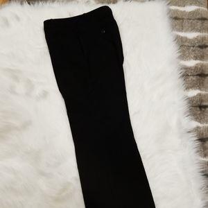 Attention Women's Dress Pants
